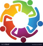 teamwork-share-logo-vector-1111532